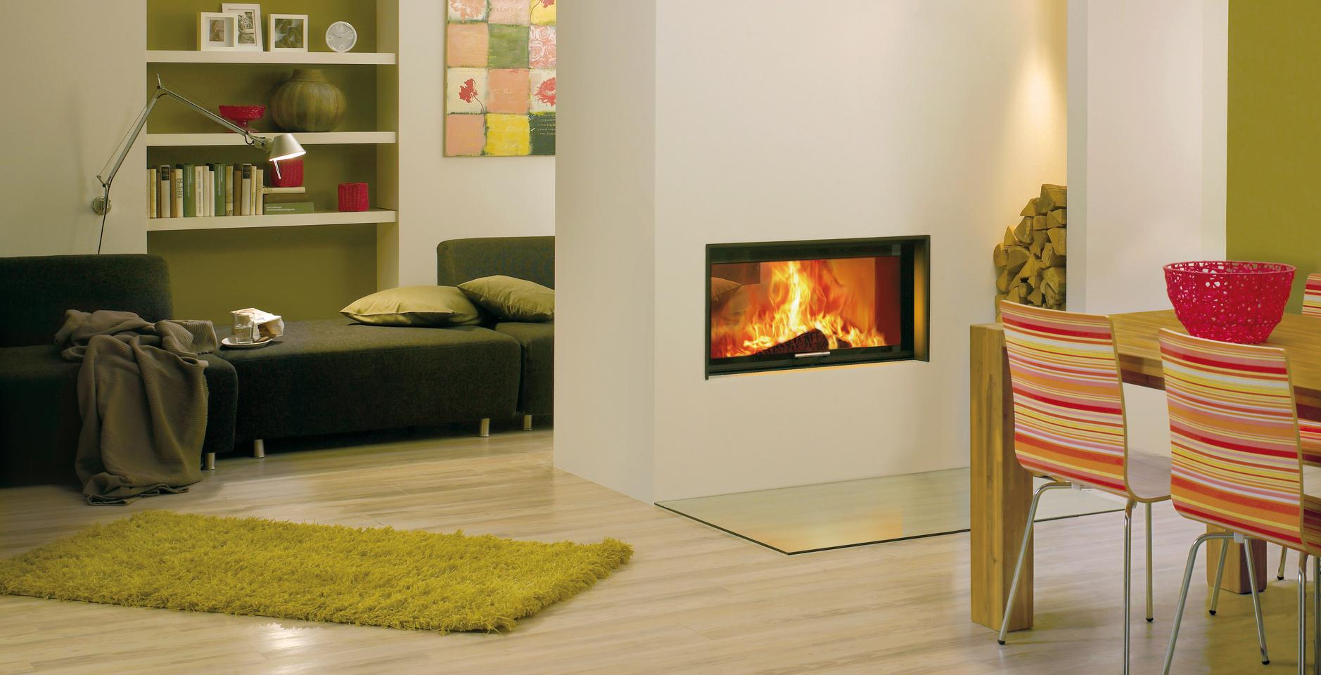 spartherm varia ah h2o houthaard wildenborg haarden. Black Bedroom Furniture Sets. Home Design Ideas