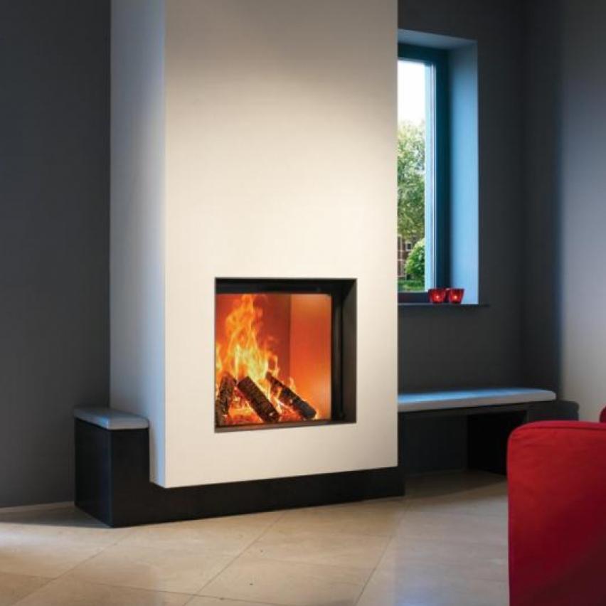 kalfire w71 62f inbouw houthaard wildenborg haarden. Black Bedroom Furniture Sets. Home Design Ideas
