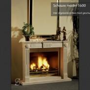 Model_1600_Bois_Doré
