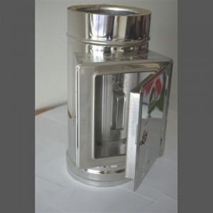 DW10reinigingselement_met_kast_430mm