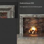 Kaderschouw_K50_Gris_Des_Ardennes