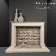 Kaderschouw_Model_A85_Noyant