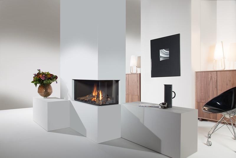 wanders danta 800 inbouw gashaard wildenborg haarden. Black Bedroom Furniture Sets. Home Design Ideas