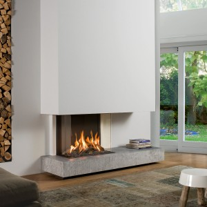 View_Bell_Topsham- Premium Fire_HD