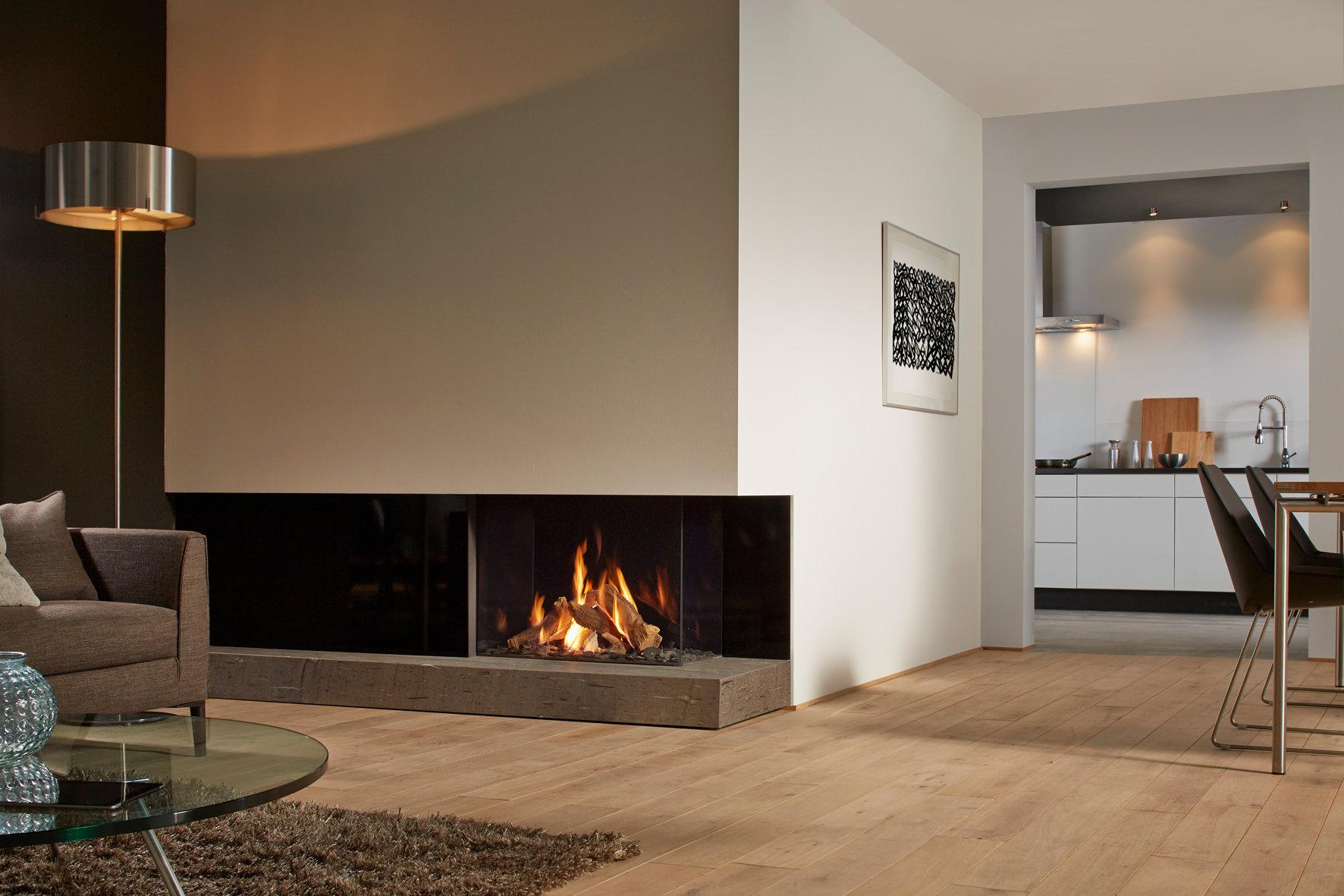 dru maestro 80 2 inbouw gashaard wildenborg haarden. Black Bedroom Furniture Sets. Home Design Ideas