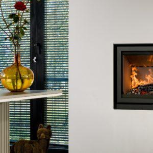 barbas-unilux-6-80-wood-burning-cassette-stove-fireplacepr